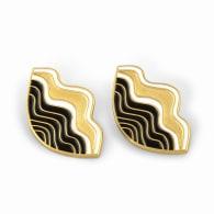 Shell Earrings image
