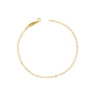 Chain Bracelet image