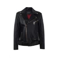 Men'S Ensō Oversize Jacket image