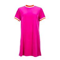 Joline Dress image