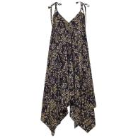 Mallorca Dress - Botswana Print image