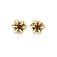 Ilise Earrings image