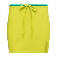 Colette Adjustable Swim Skirt image