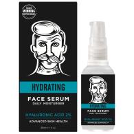 Hydrating Hyaluronic Acid 2% Daily Serum image