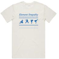 Pick Your Battles T-Shirt image