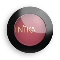 Inika Certified Organic Lip & Cheek Cream image