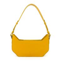 Cat Bag In Mustard image