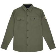 Herald Shirt Jacket image