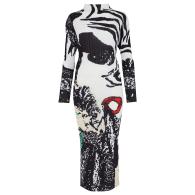 Mizona Dress image