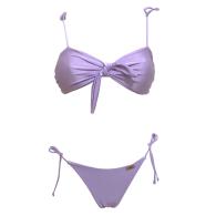 SAIL - Lilac - Bikini image