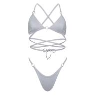 Eva Bikini Bottom image