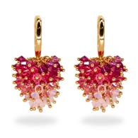 Strawberry Sweetie Earrings image
