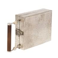 Modern World Handbag image