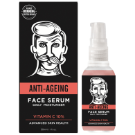 Anti-Ageing Vitamin-C 10% Daily Serum image