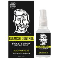 Blemish Control Niacinamide 2% Face Serum image