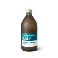 Kair Activewear Wash - Wild Juniper & Bergamot image