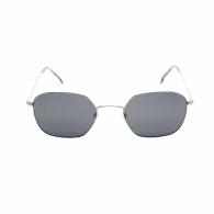 Fifteen Sunglasses Grey & Black image