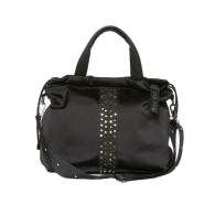 Urban Tote Bag - Black image