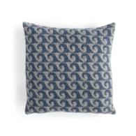Thames Wave Cushion image