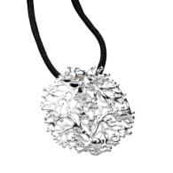 Calypso Necklace image