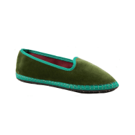 Beth Slippers image