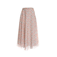 Long Skirt Grace image