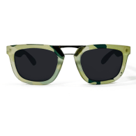 Green Camo image