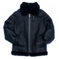 Ren Shearling Jacket image