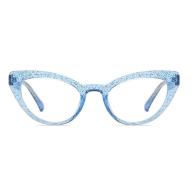 Priscilla - Blue image