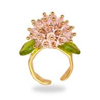Meadowsweet Ring image