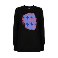 1/10 Embroidered Sweatshirt image