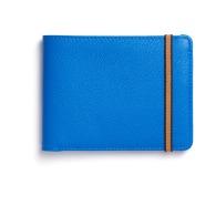 Light Blue Minimalist Wallet image
