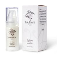 Eye Cream For Sensitive Skin image