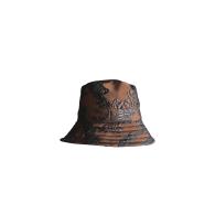 Chocolate Bucket Hat image
