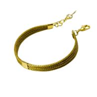 Planet Bracelet image