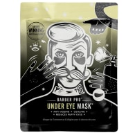 Under Eye Mask - pack of 3 image