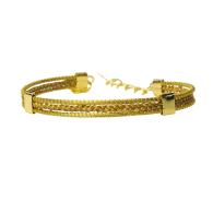 Valente Bracelet image
