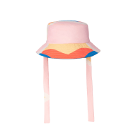 As Above Bucket Hat image