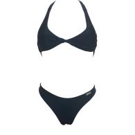 Mamba Bikini - Black image
