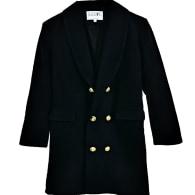 Whitley Coat image