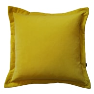 Oxford Velvet Yellow image