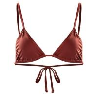 Cortado Bikini Top image