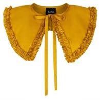 Daffodil Collar image