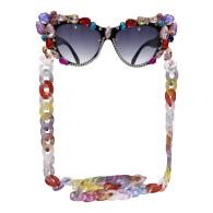 Gem Bomb Sunglasses image