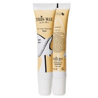 This Way Natural Eye Sunscreen SPF 50 With Tint image