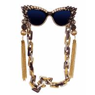 Famewh*Re Sunglasses image