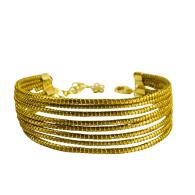 Star Bracelet image