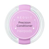 Precision Conditioner Hairpod image