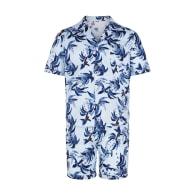 Búzios Men's Short Pyjama Set image