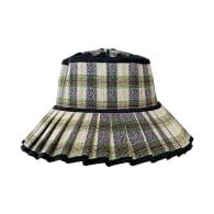 Kobe Island Milan Sun Hat image